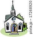 教会 17268920