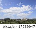 姫路城 城 空の写真 17269947