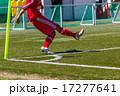 高校サッカー 17277641