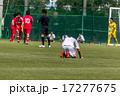 高校サッカー 17277675