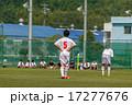 高校サッカー 17277676