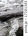 波しぶき 17281383