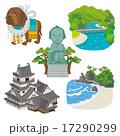 高知観光名所 17290299
