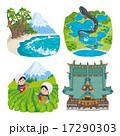 静岡観光名所 17290303