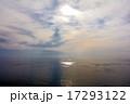 生月島 海面 海の写真 17293122