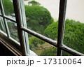 教室の窓 17310064