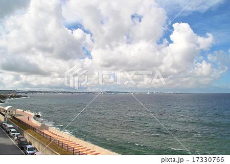 宮城海岸 17330766