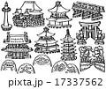 京都名所02 17337562