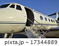 無重力飛行機1 17344889