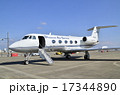 無重力飛行機2 17344890