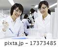 研究 研究員 研究開発の写真 17373485
