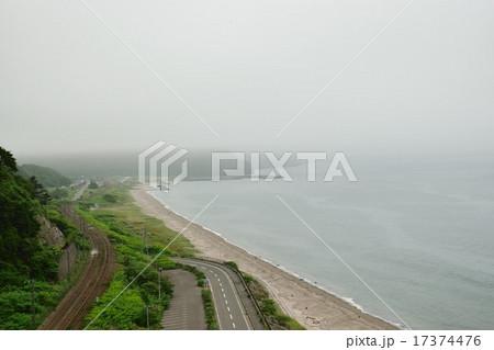 大岸海岸 17374476