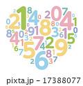 マイナンバー制度イメージ 17388077