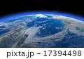 地球 17394498