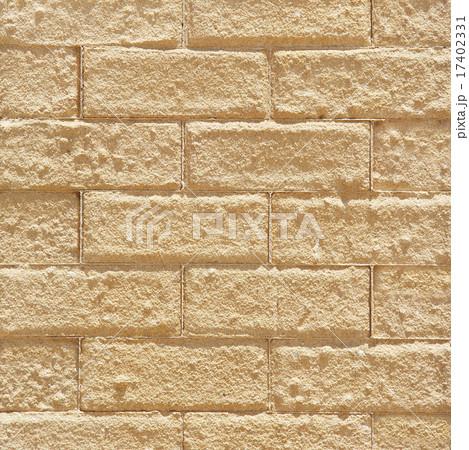 Brick background 17402331