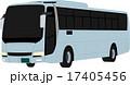 高速バス・観光バス 17405456
