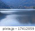 湯ノ湖 紅葉 日光の写真 17412059