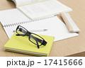 勉強イメージ 17415666