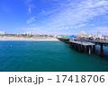 サンタモニカ・ピア サンタモニカ ビーチリゾートの写真 17418706
