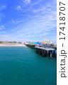 サンタモニカ・ピア サンタモニカ ビーチリゾートの写真 17418707