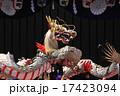 龍踊り 17423094