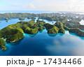南の島々 17434466