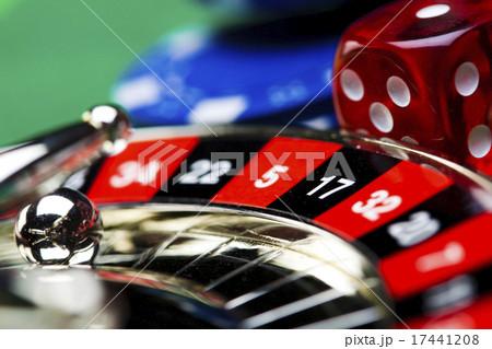 casino ambient