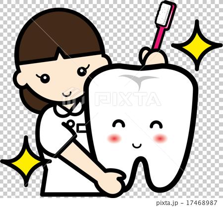 hygiene, sanitation, dental hygenist 17468987