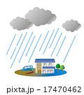 水害 17470462