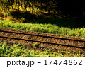小湊鉄道 17474862