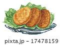 croquette15912pix7 17478159