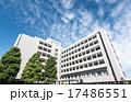 小牧市民病院 17486551