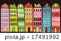 cityscape. 17491992