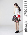 プレゼント バレンタイン ギフトの写真 17501343