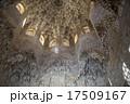 アンダルシア グラナダ アルハンブラ宮殿の写真 17509167