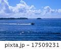 夏の浜名湖 17509231