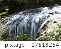 清流 ラルマナイ川 川の写真 17513254