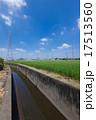 農業用水 17513560