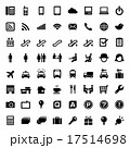 アイコンのセット 17514698