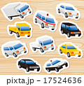 transport Vector 17524636