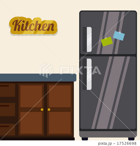 Home appliances design 17526698 pixta for Household appliances design