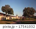 ハリストス 神社 教会の写真 17541032