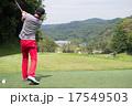 ゴルフ 17549503