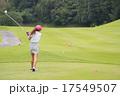 ゴルフ 17549507