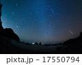 2014年のふたご座流星群 17550794