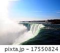 ナイアガラの滝① 17550824