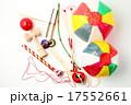 伝統おもちゃ 17552661