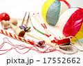 伝統おもちゃ 17552662