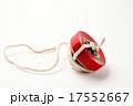 伝統おもちゃ 17552667