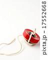 伝統おもちゃ 17552668